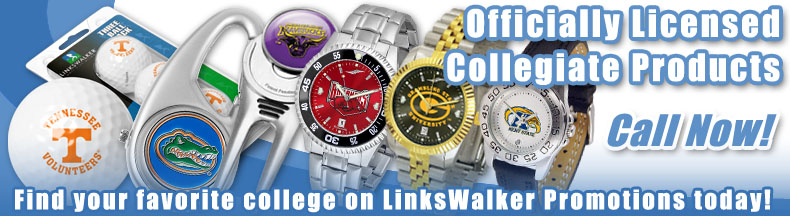 College Product Banner